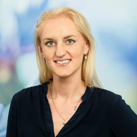 Kajsa Rosén